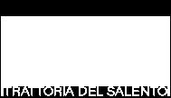 Trattoria Picalò Logo